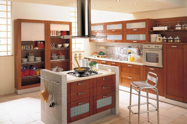Kitchen Cabinets New Designs lisa tobias design designer kitchen design new jersey interior